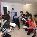 Barkhani-Bizai-72-150x150 گزارشی تصویری از تمرینات و آمادهسازی برخوانی نمایش آرش در ونکوور 