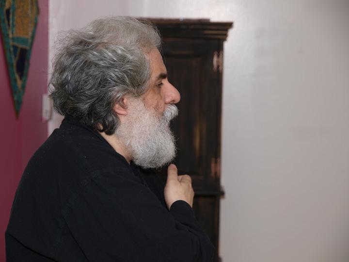 Barkhani-Bizai-(84)