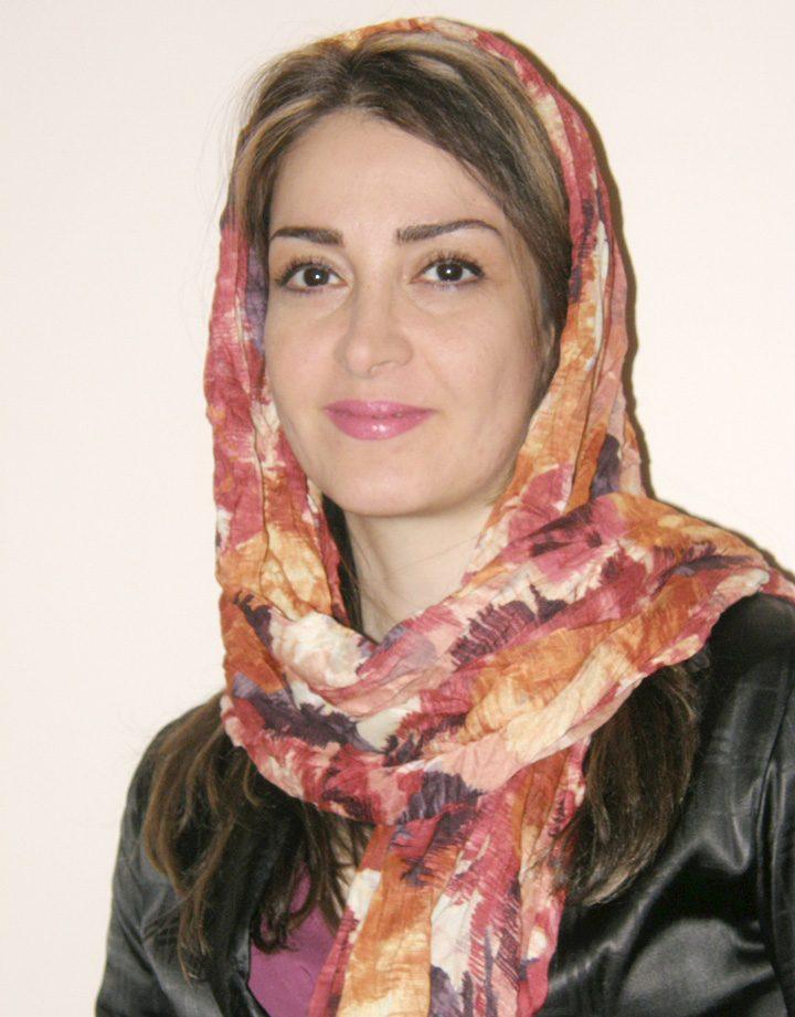 Leila-Sadeghi3