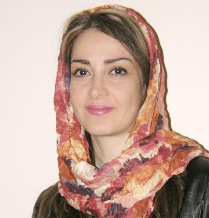 Leila-Sadeghi4