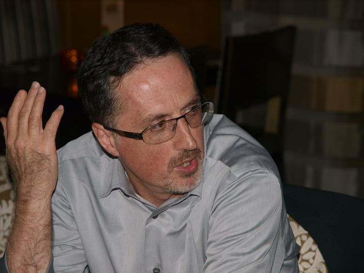 گفتوگو با دکتر پیمان وهابزاده  پیرامون پسگرفتن امضایش از پای منشور ۹۱