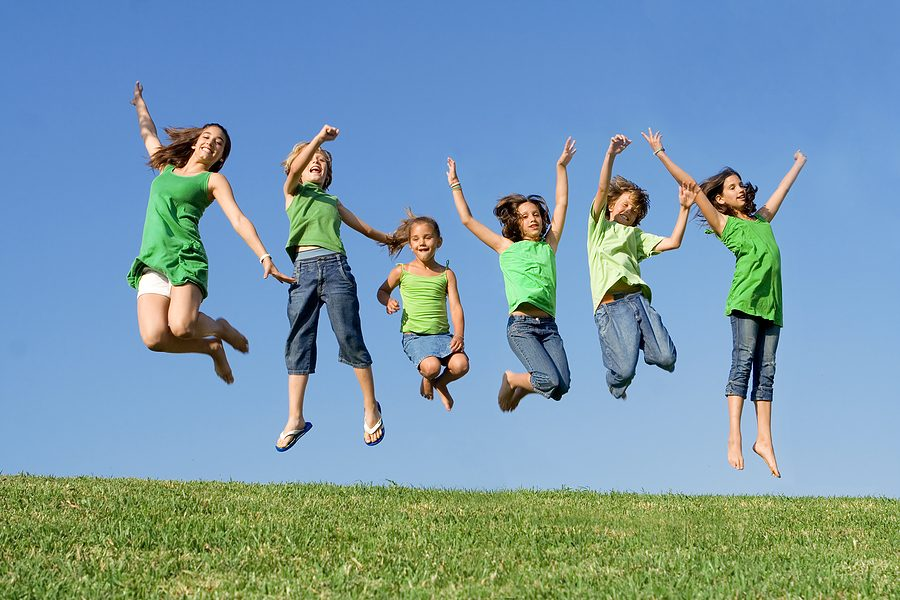 bigstock-Happy-Group-Of-Kids-Jumping-3517047 (2)
