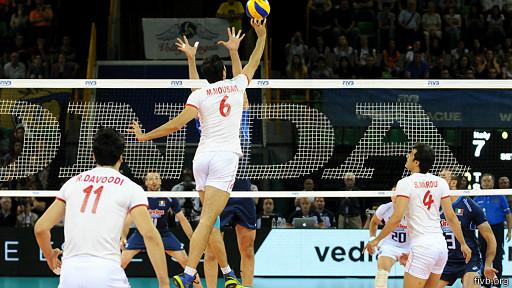 iran_volleyball_italy