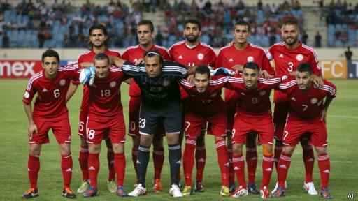 syria_football