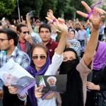 tehran2013061502-150x150 آقای روحانی: صدای آگاه زنان ایرانی را با گوش جان بشنوید