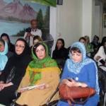 zanan_tehran2013061101-150x150 آقای روحانی: صدای آگاه زنان ایرانی را با گوش جان بشنوید