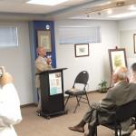 Kaboli-in-Van-60-150x150 گزارش تصویری از اولین نمایشگاه نقاشیخط و شکسته نستعلیق استاد کابلی در ونکوور