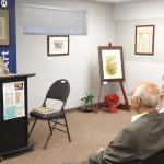 Kaboli-in-Van-63-150x150 گزارش تصویری از اولین نمایشگاه نقاشیخط و شکسته نستعلیق استاد کابلی در ونکوور