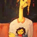 Lavasanis-work2-150x150 گفتوگوی کوتاه مهتاب کرانشه با هنرمند نقاش شیدا لواسانی