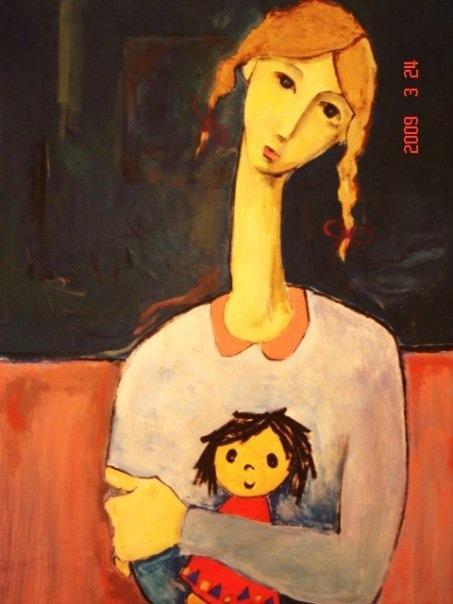 Lavasani's work2