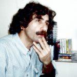Mahmoud7-150x150 محمود استاد محمد اولین هنرمند قربانی تحریم «هوشمند»