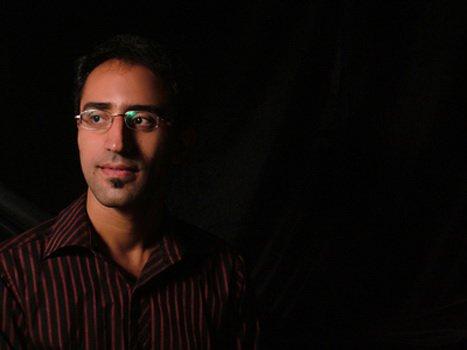 Mohammadali Hassanlou