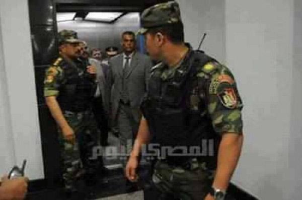 Morsi3