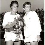 Virginia-Wade-711-150x150 نشریات بریتانیا زنان ورزشکار را از تاریخ خود حذف کردند!