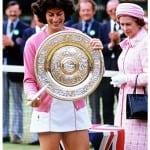 Virginia-Wade-717-1-150x150 نشریات بریتانیا زنان ورزشکار را از تاریخ خود حذف کردند!