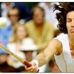Virginia-Wade-721-150x150 نشریات بریتانیا زنان ورزشکار را از تاریخ خود حذف کردند!