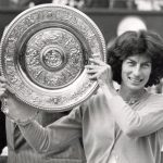 Virginia-Wade_718-150x150 نشریات بریتانیا زنان ورزشکار را از تاریخ خود حذف کردند!