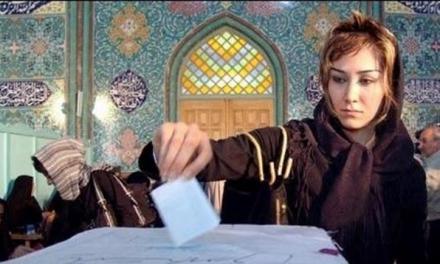 بررسی وضعیت جنبش زنان پس از انتخابات در گفتگو با اکرم خیرخواه