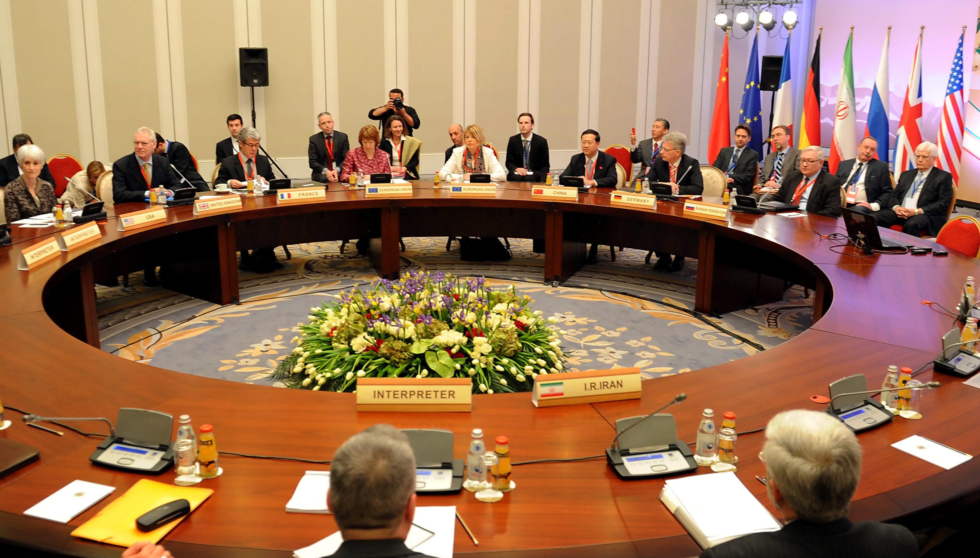KAZAKHSTAN-EU-RUSSIA-US-IRAN-NUCLEAR-POLITICS