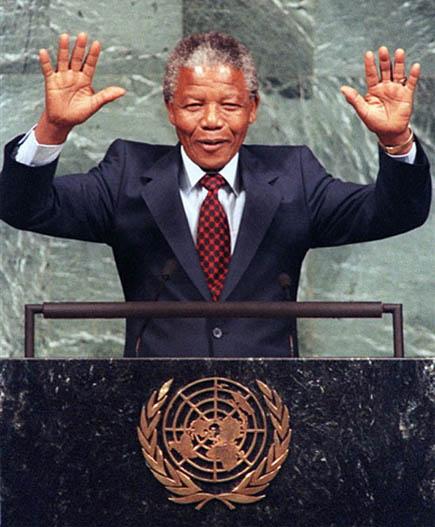 nelson-mandela-hands-up-united-nations