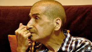 اطلاعیهی کانون نویسندگان ایران به مناسبت درگذشت محمود استادمحمد