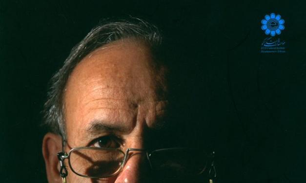 بیانیهی مرکز هنری نوا پیرامون حضور استاد کابلی خوانساری در ونکوور