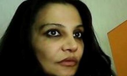 یک زن ایرانی ادعا کرده که حاصل ازدواج پنهانی آخرین پادشاه ایران و گوگوش است