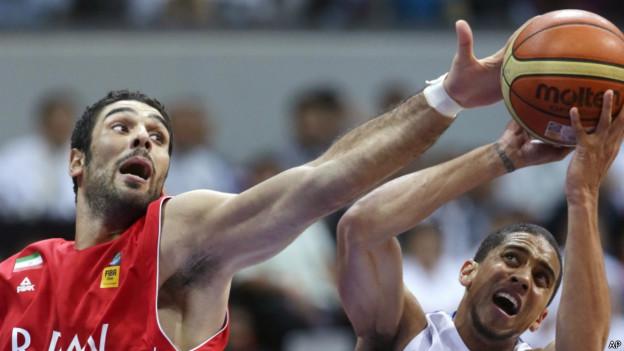 130811142344_iran_champion_basketball_1_624x351_ap