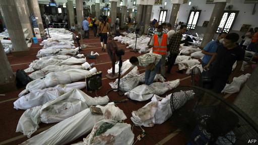 130815120600_egypt_iman_mosque_512x288_afp