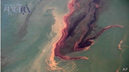 130816114357_oil_spill_slick_304x171_ap