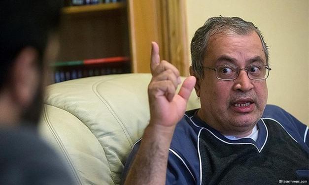 حجاریان: انتخابات ۸۸ نه با تقلب بلکه با «تدلیس سیستماتیک» بود