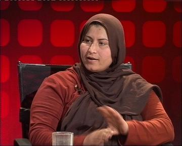 Homaira-Saqib