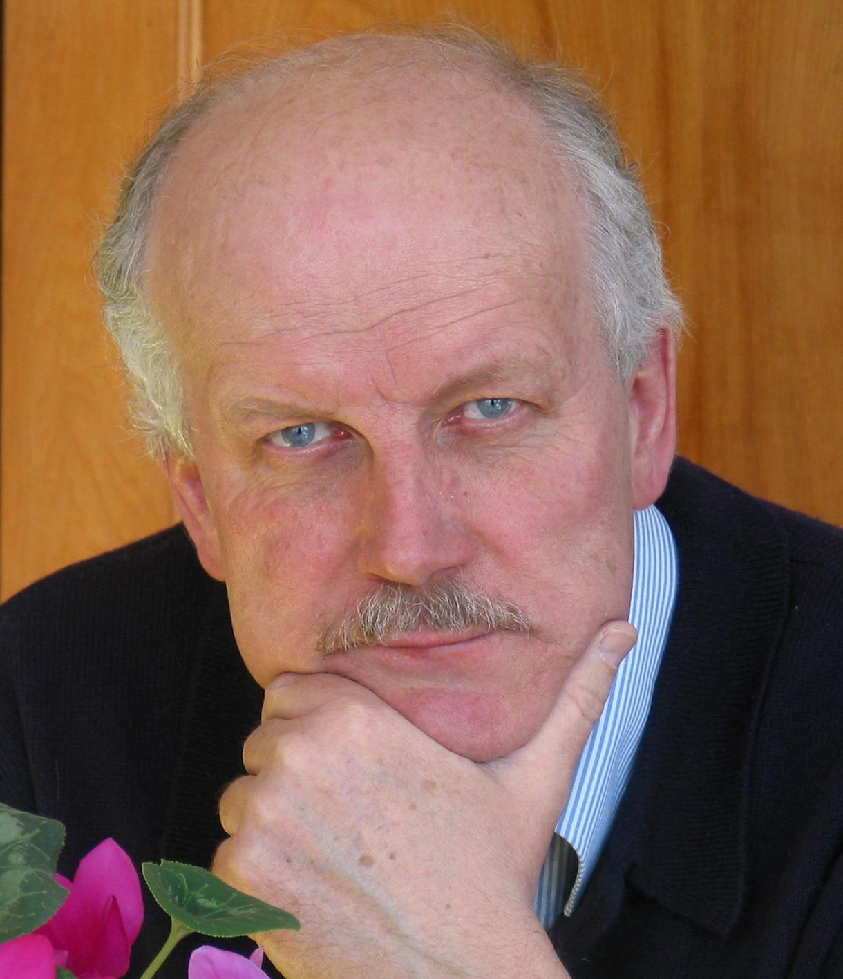 Modris Eksteins