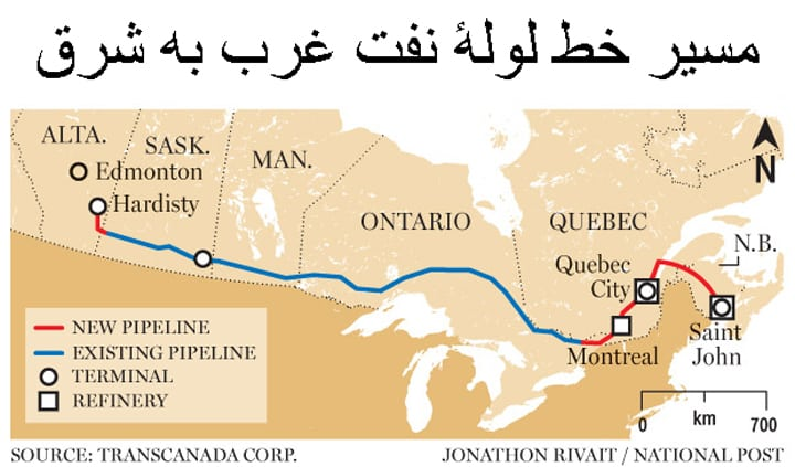 Pipeline01