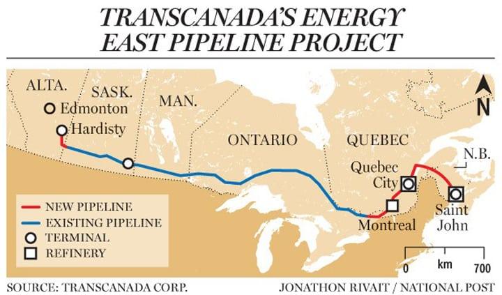 Pipeline13