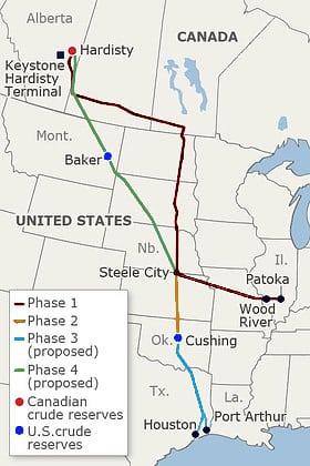 Pipeline14