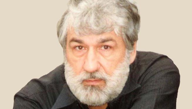 abdullapashew