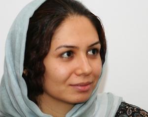 akram-ehghaghi
