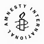 amnesty-international-150x150 فراخوان برای گشودن فصلی تازه در امر برخورد با سندیکاها در ایران