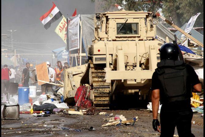 egypt_protest_02