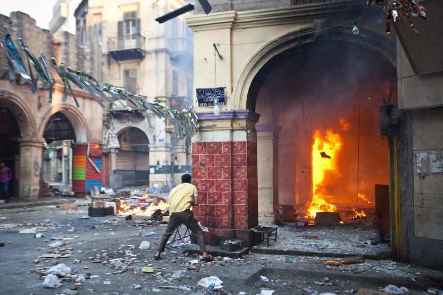 egypt_protest_03