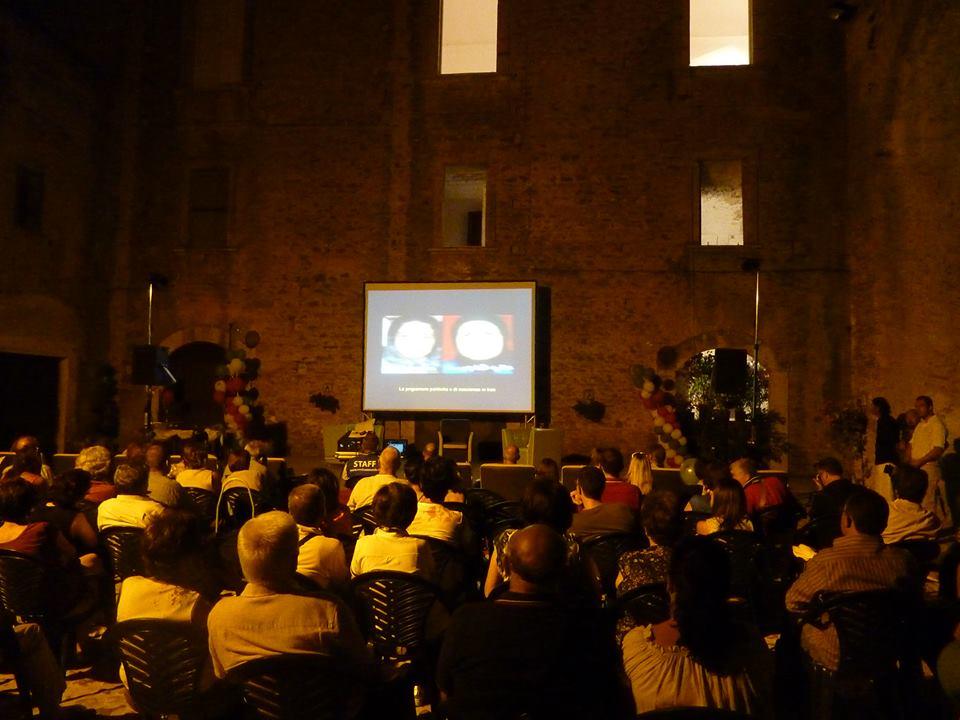 festival in Italy3