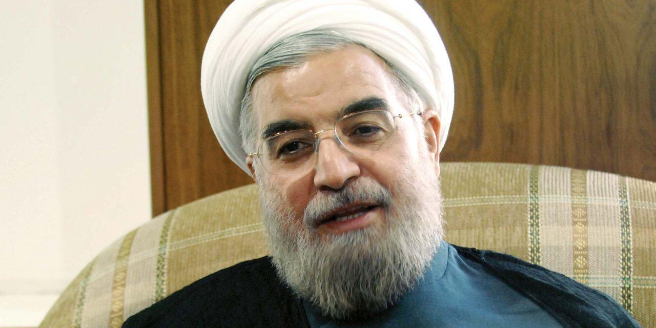 فراخوان کنشگران بینالمللی به رئیسجمهور جدید ایران: به سرکوب سندیکاها پایان دهید