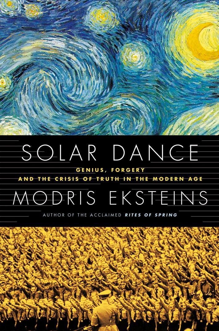 solar_dance_high_res