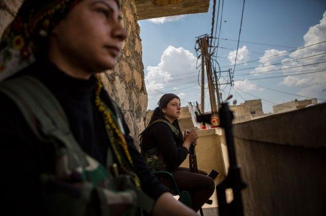 syria-05