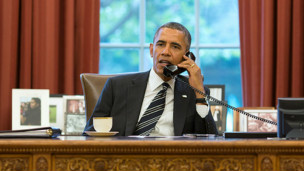 130927213120_obama_304x171_whitehouse_nocredit