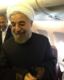 130927224712_rouhani_224x280_twitter_nocredit