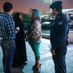 82735_448-150x150 معیار پوشش قانونی چیست؟ کجای حجاب من اشکال داشت؟