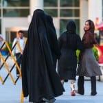 82736_476-150x150 معیار پوشش قانونی چیست؟ کجای حجاب من اشکال داشت؟