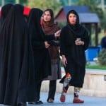 82737_684-150x150 معیار پوشش قانونی چیست؟ کجای حجاب من اشکال داشت؟